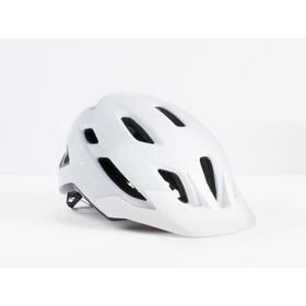 Bontrager Quantum MIPS Helmet white